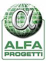 ALFA Progetti