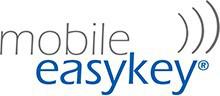 Mobileeasykey
