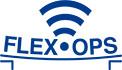 Flex-OPS-logo