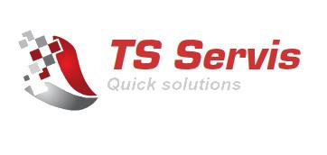 TS Servis